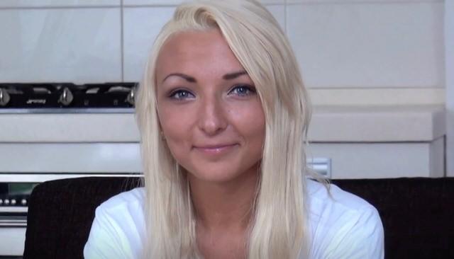 Порно Кастинг Мужчин Видео Русское